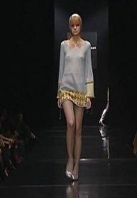 [法国][时尚][F时装秀 2011]1