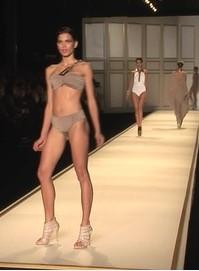 [法国][时尚][F时装秀 2011]3