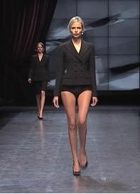 [法国][时尚][F时装秀 2011]4