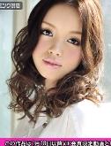 《麻美Yui 菊门初入处女丧失NG解禁》