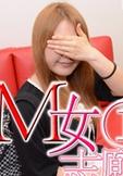 麻理 M女志愿4