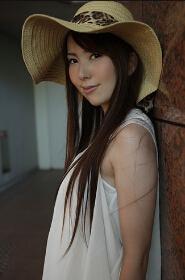 Mywife No00428 酒井爱美 Manami Sakai 初会篇+再会篇