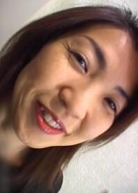 JSHIROTO PARADISE a1648 昼颜素人