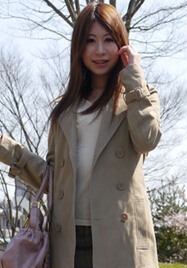10musume 111514_01 制服时代