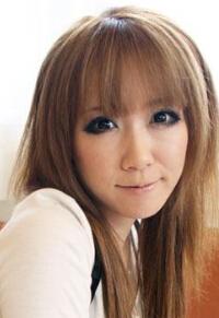 heydouga 4146-006 歌舞伎町人气夜店小姐