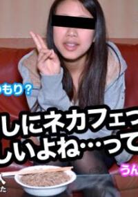 Muramura 123014_171 寂寞年轻女孩的H潮喷
