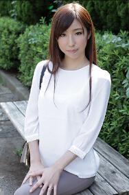 Mywife No00487 牧野优子 初会篇+再会篇