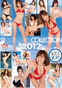 ONSD-629 夏季系列2012