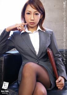 TMVI-010 S级美人秘书性服务三昧