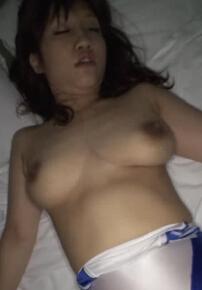 《1000Giri 150415 享受混血美女的桃尻》