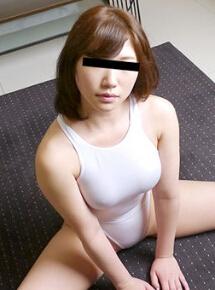 10musume 041515_01 美少女体操服软体挑战