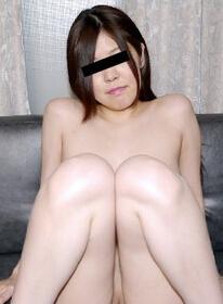 10musume 073015_01 无毛素人的自慰
