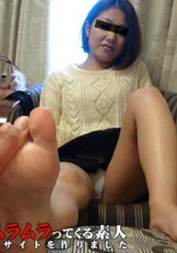 Muramura 100115_292 性欲OL的脚穴位按摩