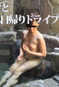 Muramura 101015_296 专职主妇的不伦对象