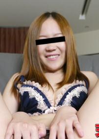 10musume 101515_01 小恶魔美女可爱的女阴