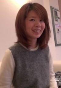 Muramura 101515_298 超情色的中毒若妻