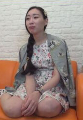 gachinco gachi915 肛门奉献的女人番外篇