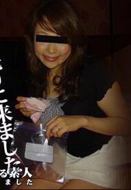 Muramura 101715_299 漂亮熟女 Posted by
