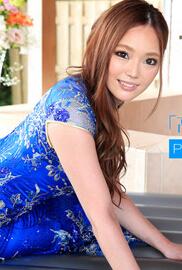 《1pondo 110715_186 异国情调艳丽的美女香皂浴》
