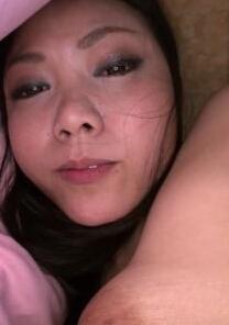 《Pacopacomama 092215_001 美熟女的柔软肛门》