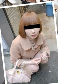 《10musume 120815_01 素人娘搭讪中出SEX》