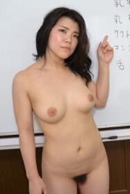 10musume 021616_01 女孩子的结构