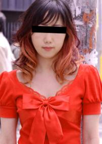 Pacopacomama 011516_013 全身赤一色的熟女