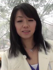 《Pacopacomama 011216_010 肛门开发的淫乱熟女》