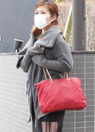 Asiatengoku 0644 等待约会的美女出演交涉