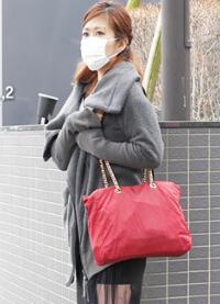 Asiatengoku 0648 等待约会的美女出演交涉 VOL2