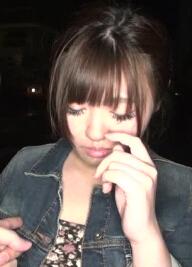 Mesubuta 160408_1044_01 被前男友用裸照威胁的美女