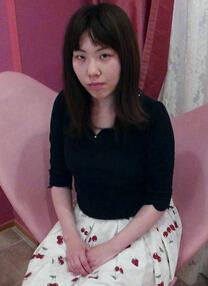 H4610 ori1508 ¹��Ψ�� Yuiko Kashima