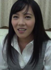 Tokyo Hot k1315 饵食牝