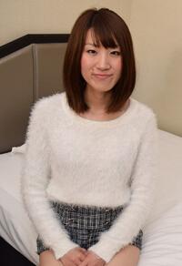 10musume 060116_01 色白美肌美女的剃毛中出