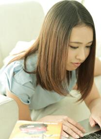 1Pondo 061716_322 清秀美女的性爱高潮