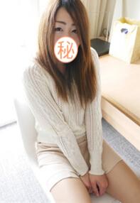Asiatengoku 0685 ģ��ļ��������Ů VOL.3