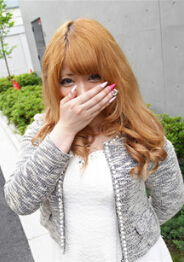 Asiatengoku 0684 女子大生的柔乳 VOL.1