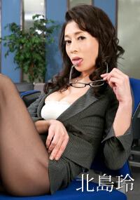 点击下载【HEYZO 1155 好色女上司淫乱的诱惑】图片
