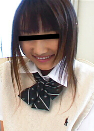 Asiatengoku 0665 ���ߵļ��ɰ������� VOL.4
