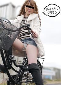 10musume 070616_01 田舍娘的透明马鞍女阴