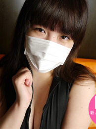 Asiatengoku 0669 �������˰�Ħʦ