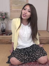 H4610 ori1539 石川阳葵 Himari Ishikawa