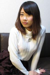 点击下载【10musume 062516_01 好色素人的内裤拍卖会】图片