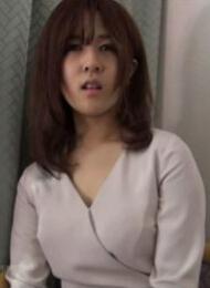 Tokyo Hot k1338 ��ʳ��