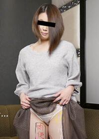10musume 113016_01 M调教的素人娘