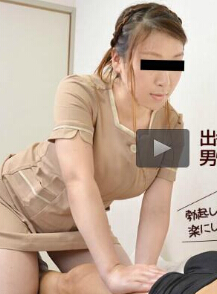 10musume 120316_01 素人娘的仕事