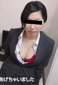 点击下载【10musume 121316_01 素人的仕事】图片