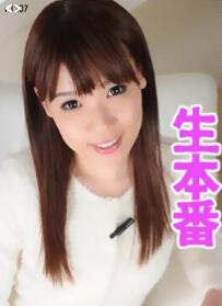 Tokyo Hot n1207 女主播初肛门贯通穿刺奸