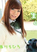 carib 022718 - 611 微乳美少女的学生制服诱惑