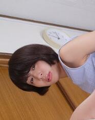 GirlsDelta 1180 YUKIE 3 早见雪枝